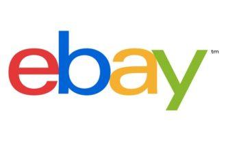 Ultimos 20 minutos Cupon ebay! 10% de descuento en toda la tienda (Actualizado) (Oferta Cupon Descuento)