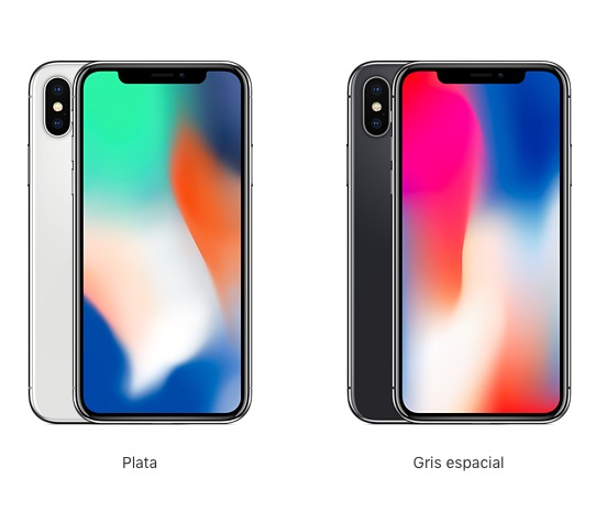 Comprar iphone x ebay