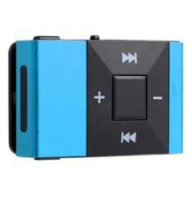 SUPER PRECIO! Reproductor MP3 por 0.78€