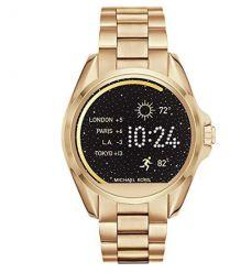 OFERTON AMAZON! Smartwatch Michael Kors por 179€
