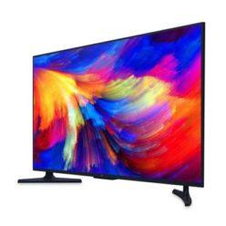 Oferton! Xiaomi Mi TV 4A 32″ ultra fina por 181€