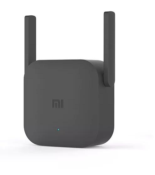 PRECIAZO Amazon! Amplificador Wifi Xiaomi PRO a 9,9€