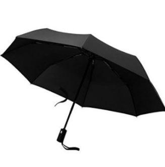 VUELVE LA OFERTA AMAZON! Paraguas resistente por 12€ (Oferta Cupon Descuento)