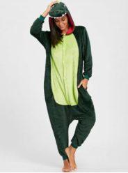 OFERTITA! Pijama Dinosaurio por 11€