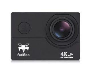 FuriBee F60