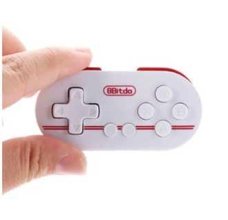 OFERTITA! Mini mando Bluetooth por 4€ (Oferta Cupon Descuento)