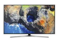 Chollazo! Smart TV Samsung 49 Pulgadas UHD 4K HDR por 429€