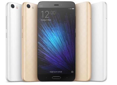 Minimo! Xiaomi Mi Max 2 4/64GB por 138€