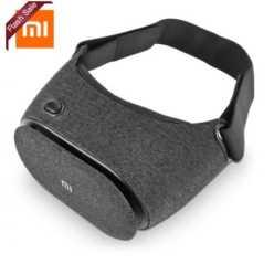 Oferta! Gafas de realidad virtual Xiaomi PLAY2 3D por 16€