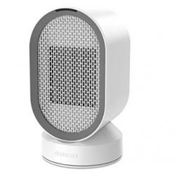 OFERTITA AMAZON! Calefactor electrico Dodocool por 27€