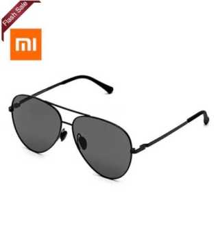 Gafas de Sol Xiaomi Polarizadas