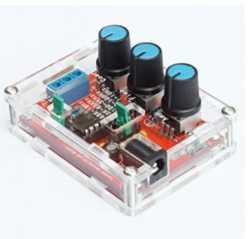 OFERTA AMAZON! Generador de señales R2206 KKmoon por 12€