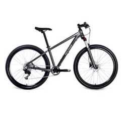 Oferta Xiaomi Qicycle xc650 a 343€