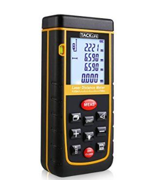 Comprar telemetro laser barato por 19 cupon actualizado - Metro laser barato ...