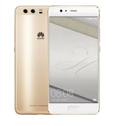 Chollo! Huawei P10 4/64GB por 387€
