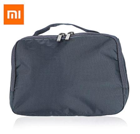 La Xiaomi Traveling Bag es la mejor bolsa de viaje de Xiaomi y ya esta a la venta por 7€