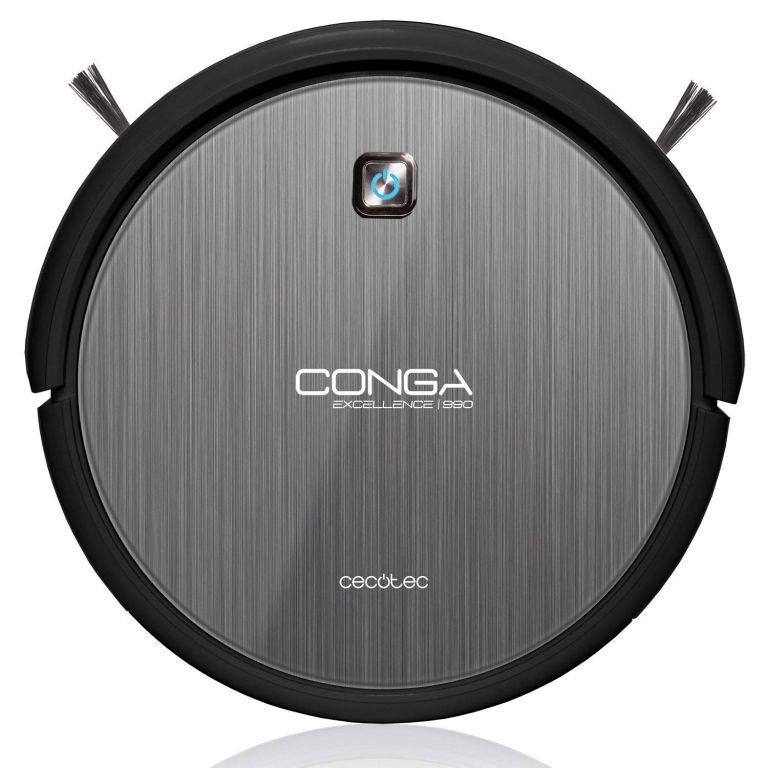 conga-990-768x768.jpg