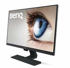 Precio Minimo! Monitor BenQ 27″ IPS Full HD por 164€