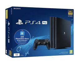 Preciazo! PS4 PRO 1TB + Extras a 319€