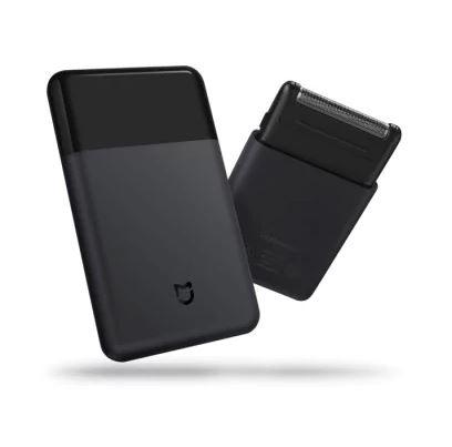 OFERTA! Xiaomi Mi Electric Shaver a 27€