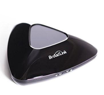OFERTITA! Broadlink RM Pro+ por 17€