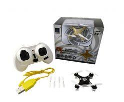 OFERTA Amazon! Drone CHEERSON CX 10A por 9,99€