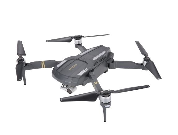 Rebaja! Drone OBTAIN C-FLY F803 por 390€