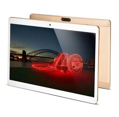 Desde España 24-48H! Tablet Onda V10 por solo 95€