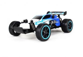 Coche RC KY TOYS 1881