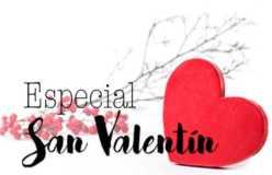 Especial San Valentin Amazon: Descuentos de hasta el 40% en Fossil y Michael Kors