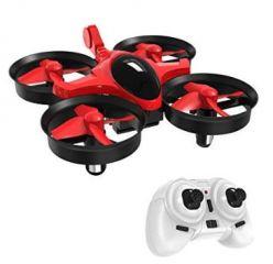 Mini Precio AMAZON! Drone GoolRC T36 Scorpion por 14€