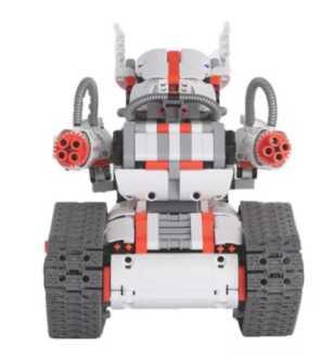 Xiaomi MITU Mi Bunny Robot