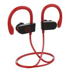 OFERTA AMAZON! Auriculares Bluetooth doodocol por 14,9€