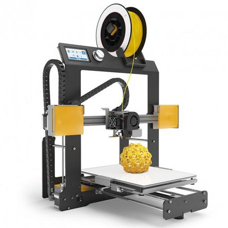 Las mejores ofertas para Impresoras 3D desde 100€