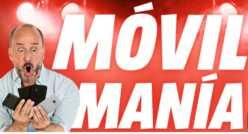 Mejores Ofertas Movil Mania MediaMarkt