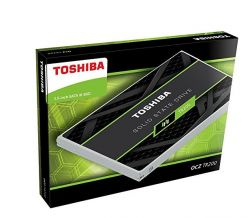 CHOLLO Amazon! Disco Duro SSD Toshiba de 240gb a 41€