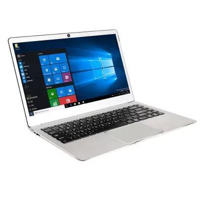 CHOLLO! Jumper EZbook 3L Pro 6/64GB a 219€ con 2 años de garantia en España