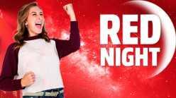 Vuelve la Red Night MediaMarkt solo hoy desde las 22:00 a las 10:00