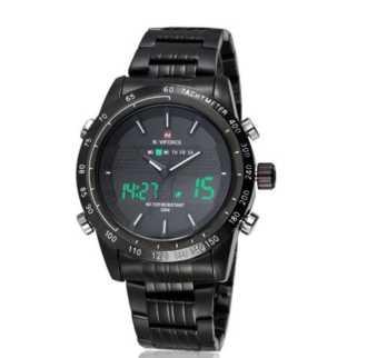 OFERTITA! Reloj NAVIFORCE 9024 por 9.48€ (Oferta Cupon Descuento)