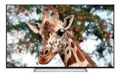 OFERTON AMAZON! TV Toshiba 65″ 4K DLED