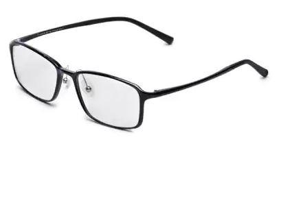 CHOLLITO! Gafas postureo antifatiga a 0,8€ y las originales Xiaomi Roidmi TS a 7,2€