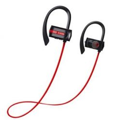 OFERTA! Auriculares Bluetooth ZENBRE E3 al 9€
