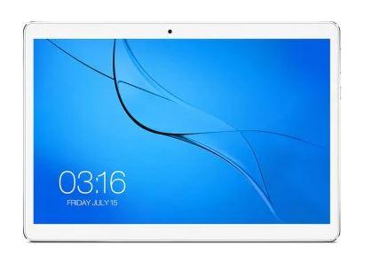 OFERTA 30 unidades! Tablet Teclast 98 (Nueva Version) por 91.55€ con 2 años de Garantia en España (Oferta Cupon Descuento)