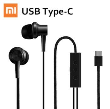 Desde España! Auriculares Xiaomi Noise por 46€