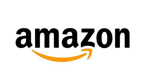 Fotografia Amazon