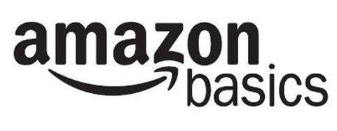 Super PROMO: -20% de descuento Extra en articulos AmazonBasics