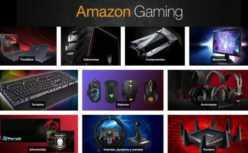 Chollo PCs Gaming Amazon rebajados a sus precios mínimos históricos