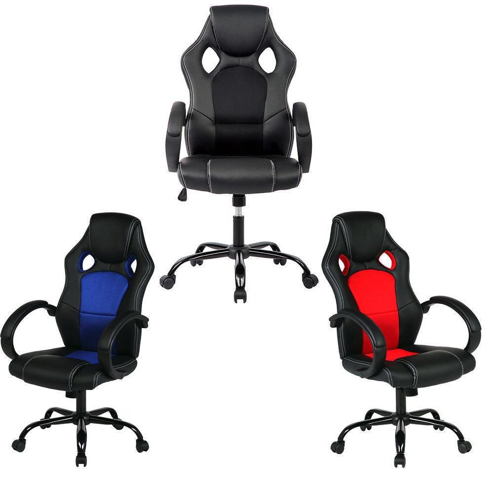 Chollo ebay silla gaming al mejor precio online - Ofertas sillas gaming ...