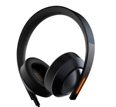 Minimo! Auriculares Xiaomi Mi Game Headset con sonido 7.1 a 65€
