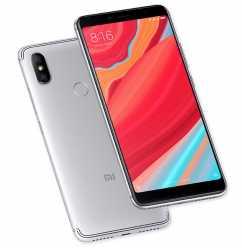 OFERTA! Xiaomi Redmi S2 camara dual 3/32GB a 116€ y 4/64GB a 128€ con 2 años garantia España
